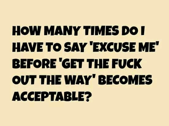 i mean really. One of my pet peeves.