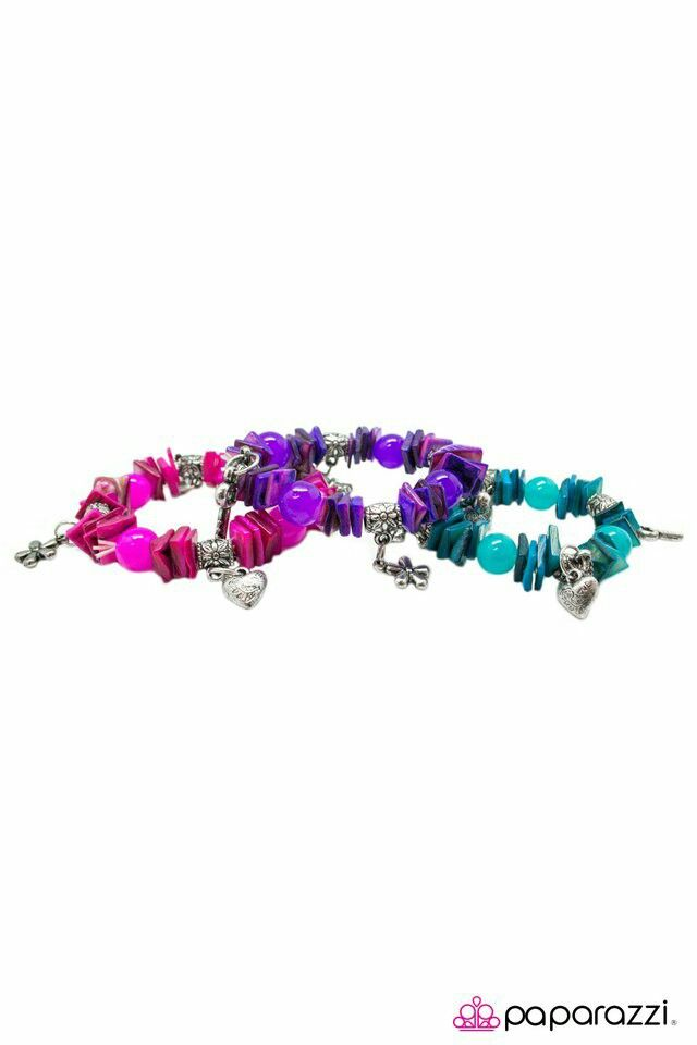 #jewelry for little girls  $5.00 great for fundraisers