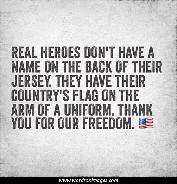 Memorial Day 2018 Quotes: Best 25+ Happy Memorial Day Quotes Ideas On Pinterest