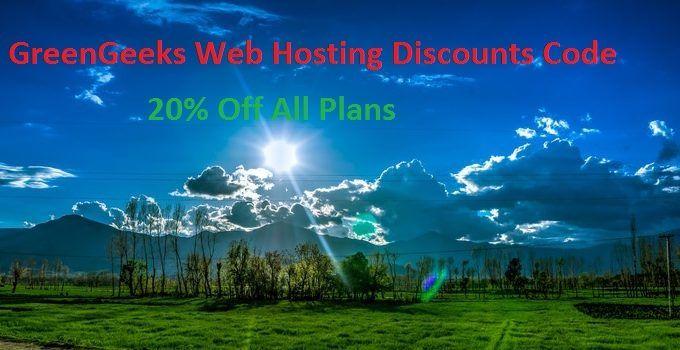 "alt=""greengeeks web hosting discount code"""