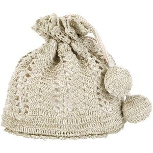 Crochet Patterns John Lewis : mama s crochet crochet misc sewing patterns crocheted baby crochet ...