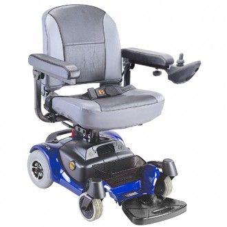 17 Best Images About Power Wheelchairs On Pinterest
