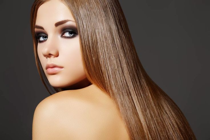 To flaunt your natural hair Remy Tape in #HairExtensions Online in AU from awesome range at irresistible price for women to give you the human hair world of experience! http://goo.gl/Oxbrni