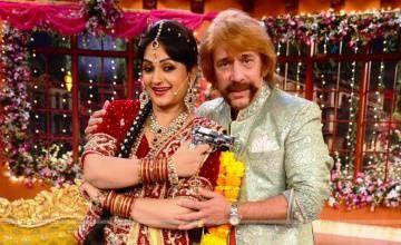 Razak Khan always spreaded laughter: Upasana Singh  , http://bostondesiconnection.com/razak-khan-always-spreaded-laughter-upasana-singh/,  #RazakKhanalwaysspreadedlaughter:UpasanaSingh