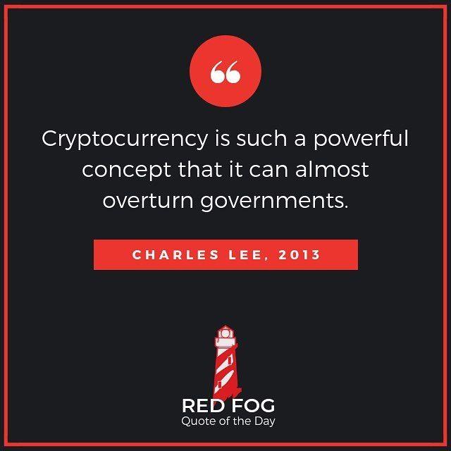 0 0005 btc az eur-ra bitcoin illusztráció