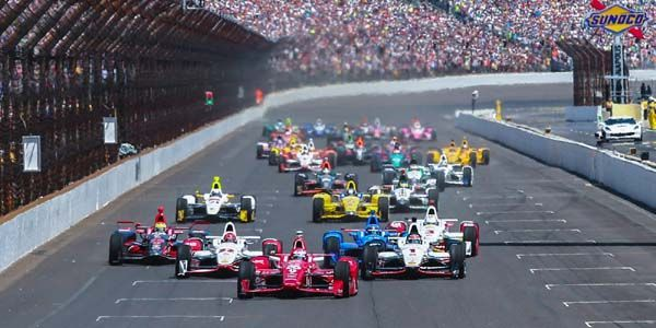Indy 500 - Live stream, Start Time, Lineup, TV Channel, Winners, Watch https://500-indy.net/ indy 500, indy 500 live coverage, indy 500 live on abc, indy 500 live stream, indy 500 2017, indy 500 2017 live, indy 500 2017 live stream, indy 500 2017 live streaming, indy 500 live tv, indycar race coverage 2017, watch indy 500 live 101th indianapolis 500, indianapolis 500, indianapolis 500 2017 live, indianapolis 500 live broadcast, indianapolis 500 live feed, indianapolis 500 live online…