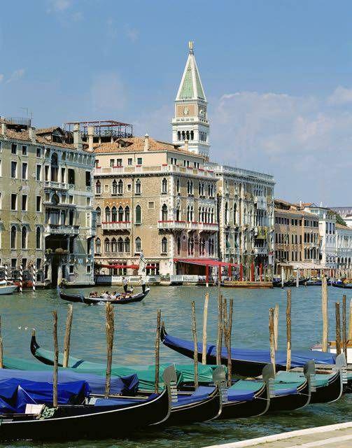 Como ter uma lua de mel perfeita em Veneza   Viagem e Turismo