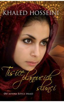 Marjam je levoboček bohatého muže, který už má tři zákonné manželky, ale protože její matka pochází z nižší vrstvy je ještě před narozením odstěhována i se svou matkou za hranice města.