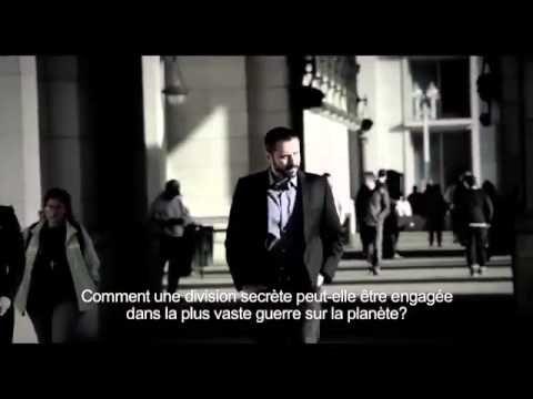 Le nouvel art de la guerre: Dirty Wars. Jeremy Scahill, Lux éditeur,. Video TrailerOfficial ...