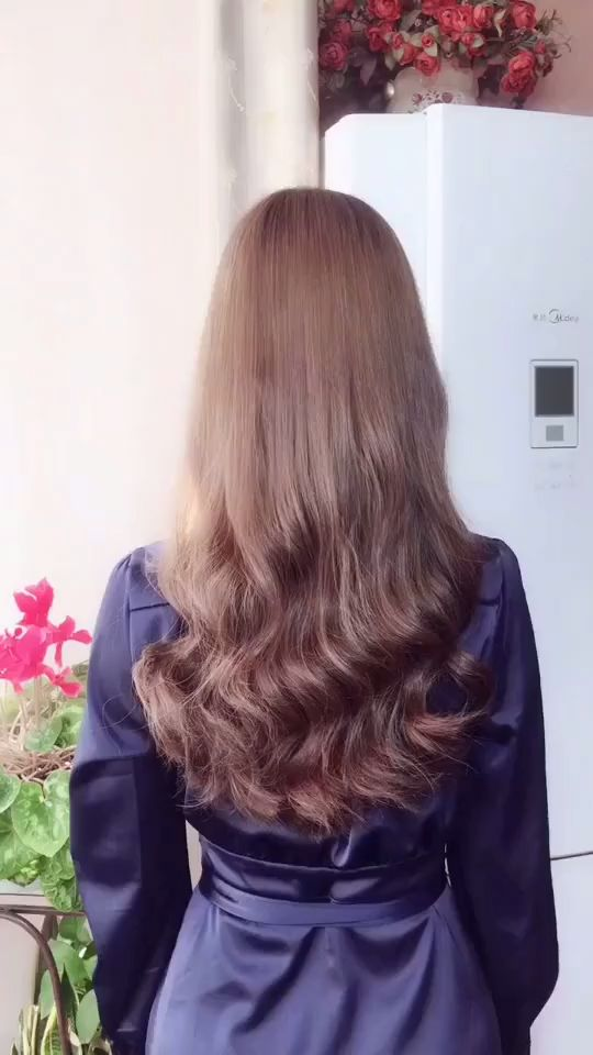 hairstyles for long hair videos| Hairstyles Tutorials Compilation 2019 | Part 135