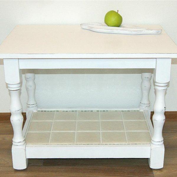 stół Itaka