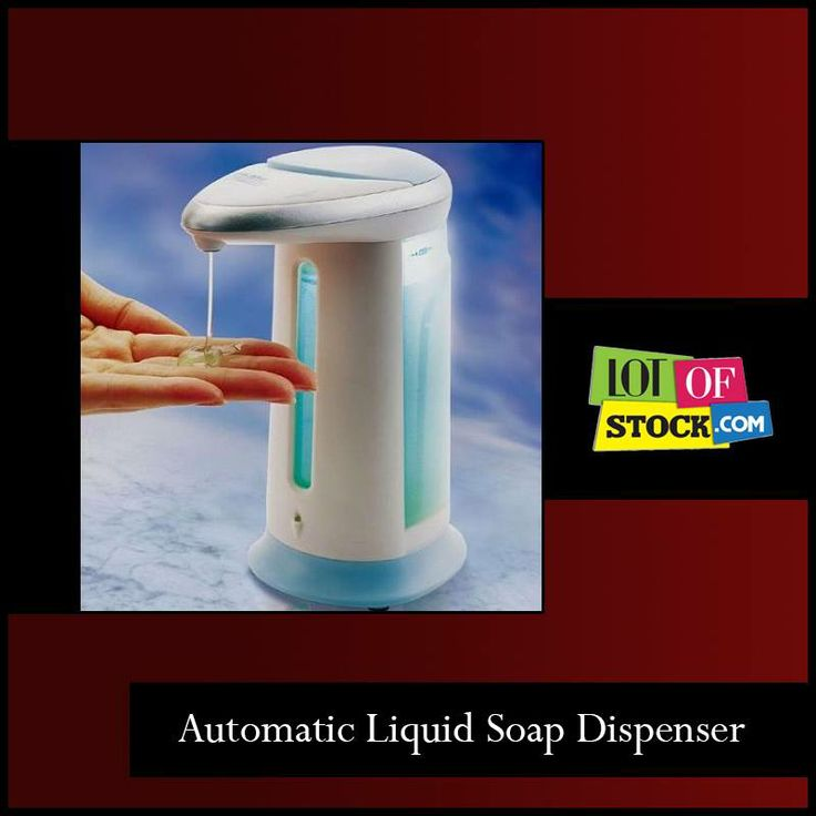 """Wash your hands in style. """"http://goo.gl/m9B3Zw"""""""