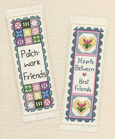 Choose from thousands of original cross stitch patterns designed by your favorite popular designers. Order online and instantly print your patterns right on your own home printer. Plus, use our Caption Maker tool to instantly chart your own words.