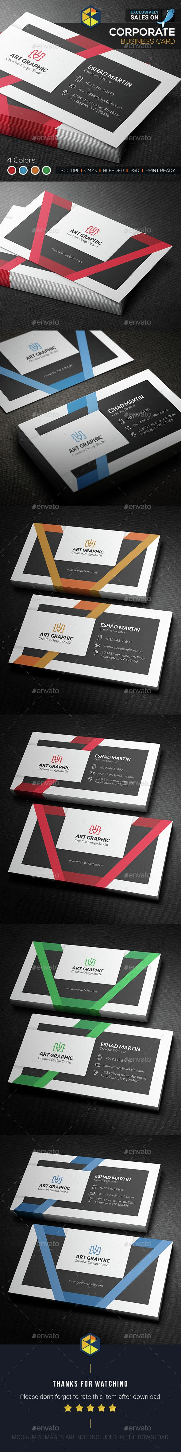 4215 best business card design images on pinterest business card clean shaped business card magicingreecefo Choice Image