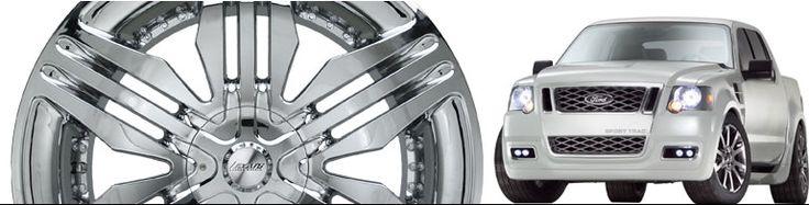 truck wheels truck rims, car wheel car rims, rims, tires wheels --- http://www.truck-wheels-car-wheels.com/
