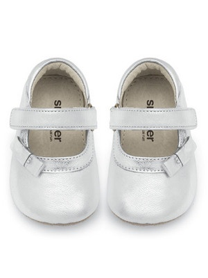 21 Best Little Happy Feet Baby Girls Shoes Images On