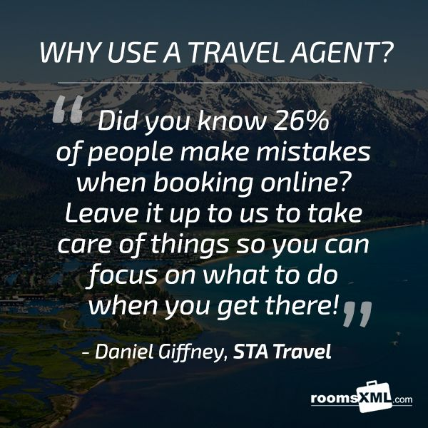 """why should people travel 5 reasons why you should travel the world """"travel is fatal to prejudice, bigotry, and narrow-mindedness, and many of our people need it sorely on these."""
