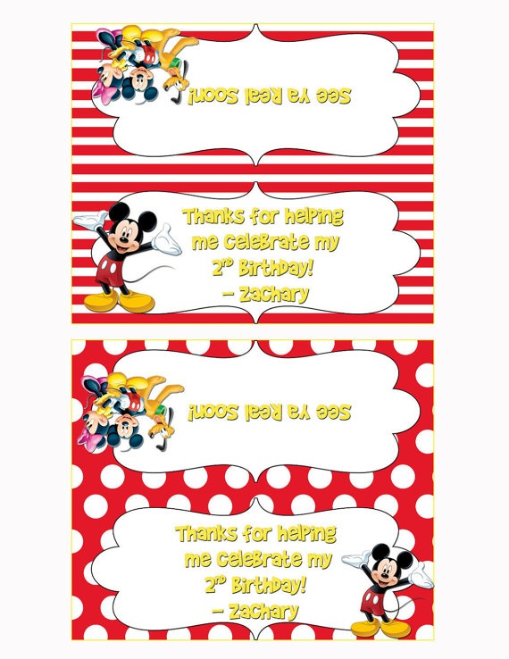1000 images about leeann s on pinterest mickey mouse birthday cake
