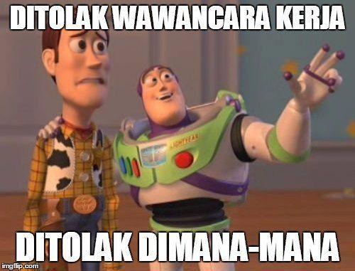 Santai yuk udah jumat nih  Tim DANAdidik  #pendidikan #kuliah #lulus #memeindonesia #memeindonesialucu #pinjamanpendidikan #pinjamankuliah #mahasiswa #mahasiswatingkatakhir #DANAdidik