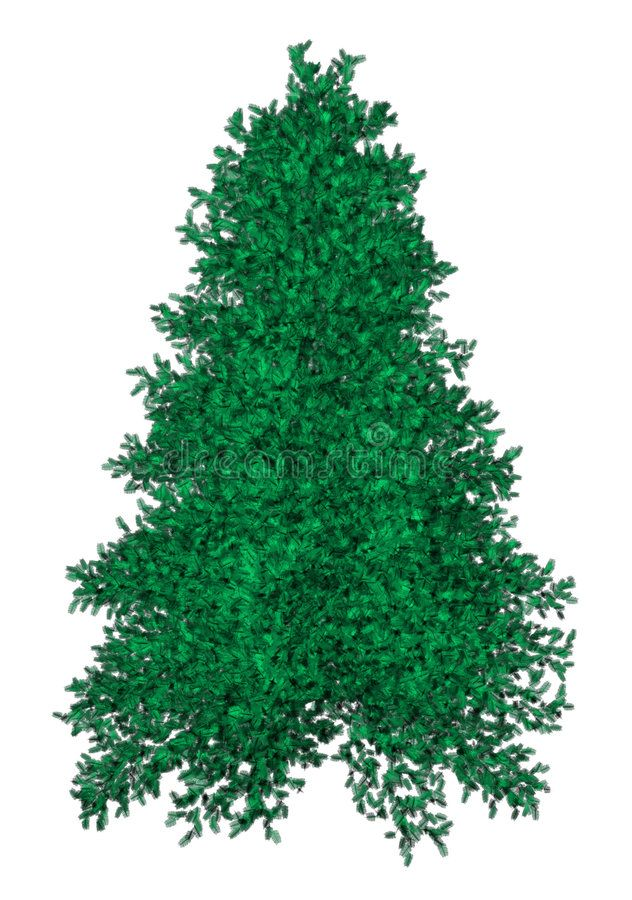 Christmas Tree An Artificial Undecorated Christmas Tree Sponsored Sponsored Affiliate Christmas Artificial Undecorat In 2020 Christmas Tree Tree Christmas