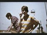 Tiesto feat. Tegan & Sara- Feel it in my Bones