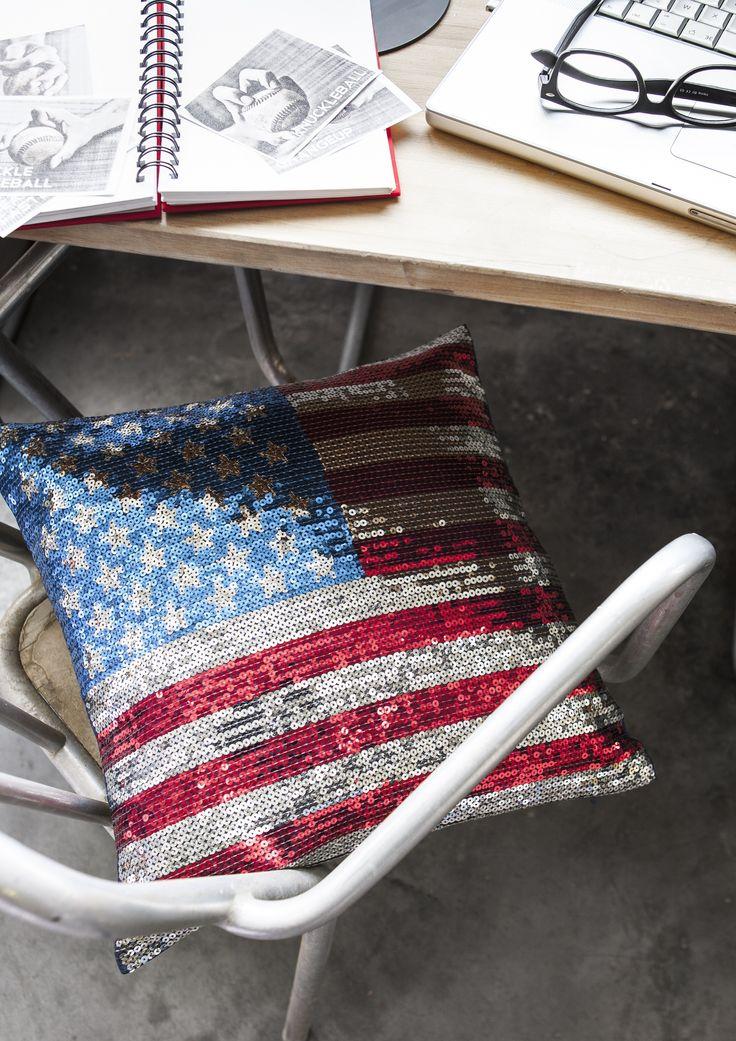 les 25 meilleures id es de la cat gorie drapeaux. Black Bedroom Furniture Sets. Home Design Ideas