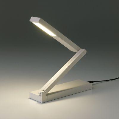 LED平面発光コンパクトデスクライト 型番:LE‐R3150 | 無印良品ネットストア
