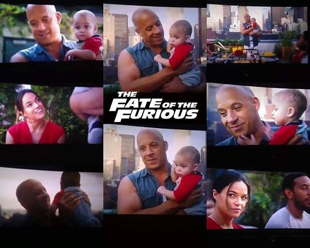 Best Quotable Lines From The Fast And The Furious Movie: 1247 Best Images About Fast & Furious Forever... On