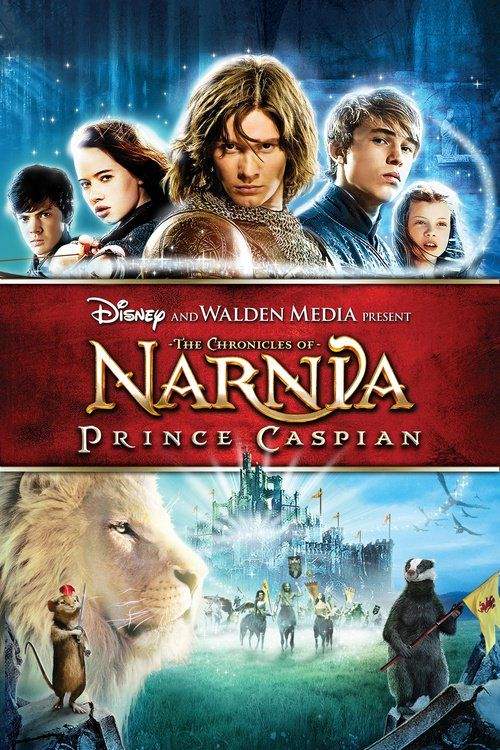 (=Full.HD=) The Chronicles of Narnia: Prince Caspian Full Movie Online   Download  Free Movie   Stream The Chronicles of Narnia: Prince Caspian Full Movie Free   The Chronicles of Narnia: Prince Caspian Full Online Movie HD   Watch Free Full Movies Online HD    The Chronicles of Narnia: Prince Caspian Full HD Movie Free Online    #TheChroniclesofNarniaPrinceCaspian #FullMovie #movie #film The Chronicles of Narnia: Prince Caspian  Full Movie Free - The Chronicles of Narnia: Prince Caspian…