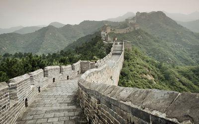 China Printables