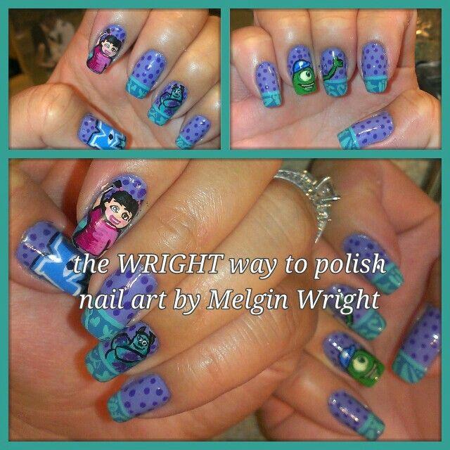 Thanks Painted fingernails hand jobs properties