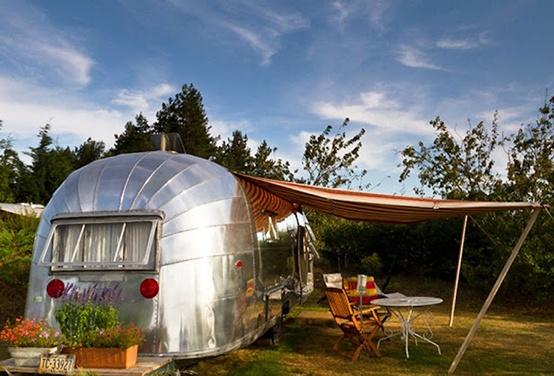 Innovative Off Road Camper Trailers  European Suppliers  Land Cruiser Club