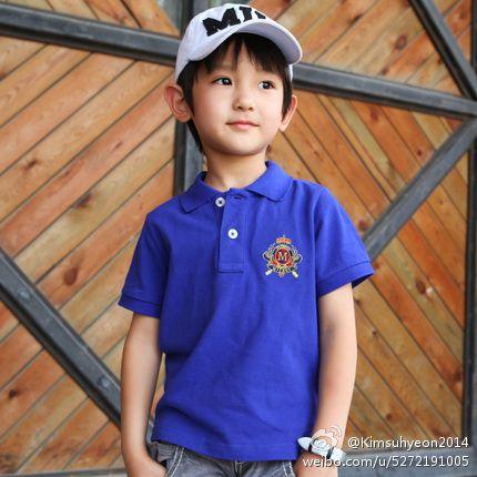http://weibo.com/5272191005/profile?topnav=1&wvr=5&user=1