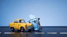 Selbstfahrende Autos: Warum du in 30 Jahren nicht mehr selbst fahren darfst