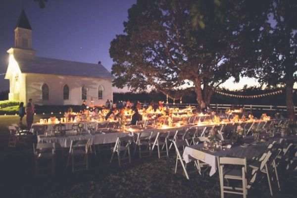 Ruffled® | Picture 204 « Page 2 « reception « Wedding Ideas