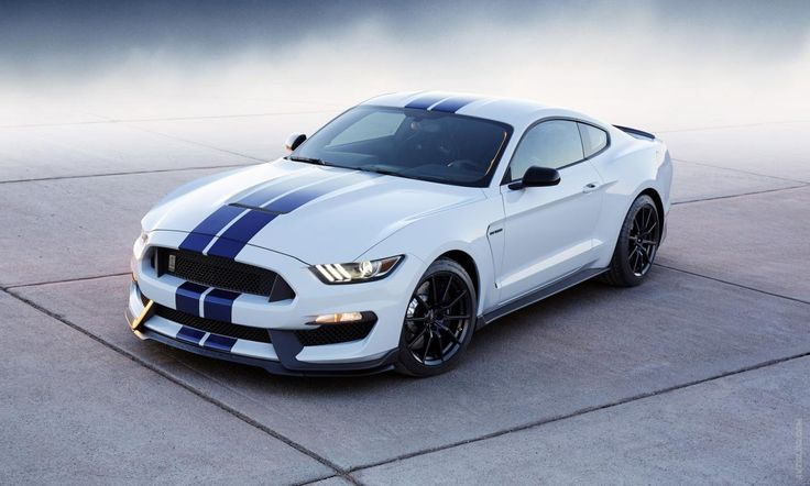 2015 shelby cobra | 2015 Ford Mustang Shelby GT350