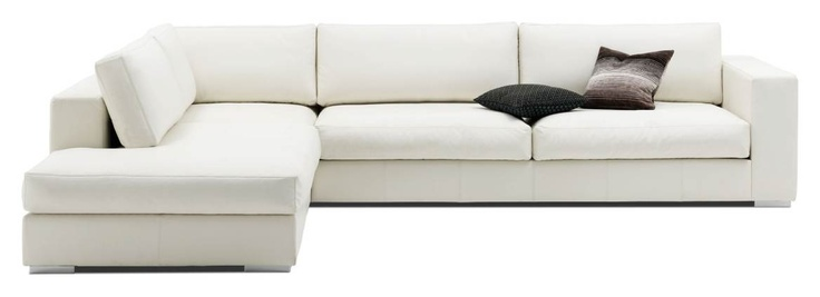 Moderne Celano sofaer - kvalitet fra BoConcept