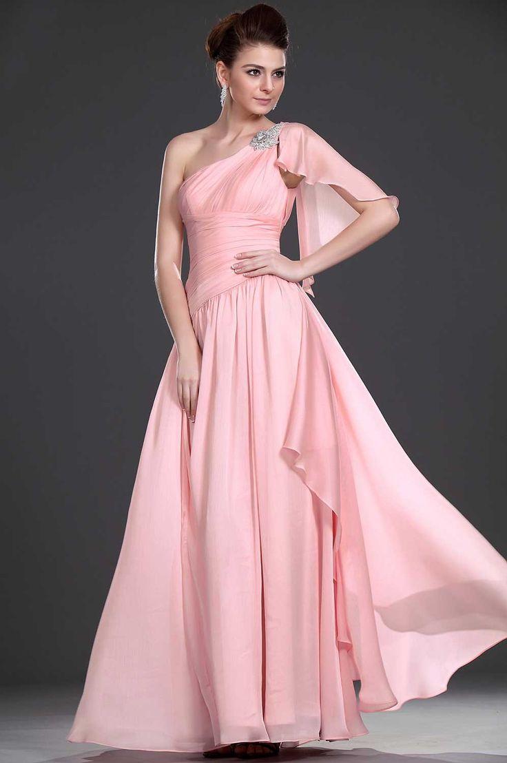 Mejores 26 imágenes de vestidos de boda en Pinterest | Vestidos de ...