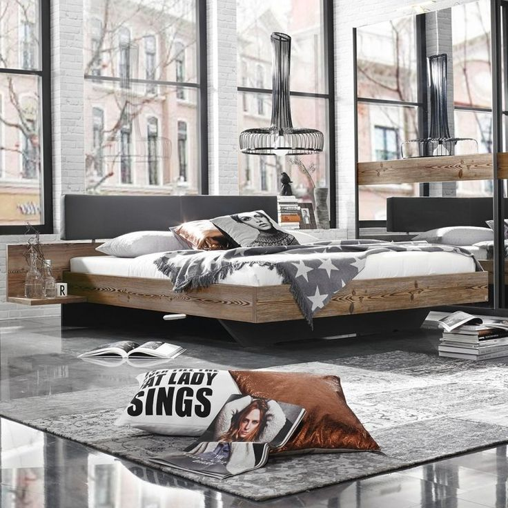 31 best Schlafzimmer images on Pinterest | Bedroom, Beds and Bedrooms