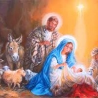"NATIVITY (Christmas Remix 2011 Version - Mashup with ""Silent Night"") © by Nelson Ressio by Nelson Ressio on SoundCloud"