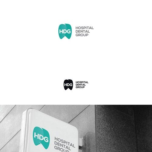 Hospital Dental Group Create A Logo For A Succesful Hartford Ct Dental Practice Hartford Based Dental Office Providing Both General And Emergency Dental Care