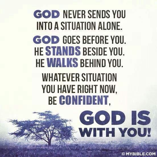 God Encouragement Quotes 123 Best Spiritual Quotes & Words Of Encouragement Images On