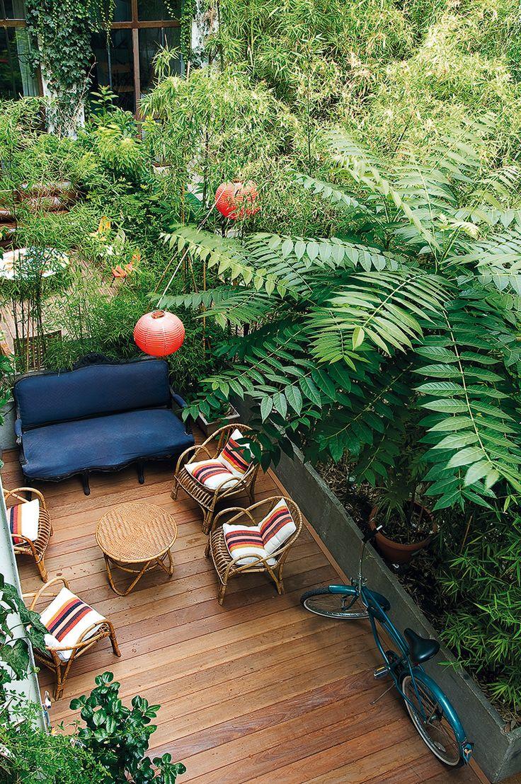 857 best porchs patios u0026 gardens images on pinterest outdoor