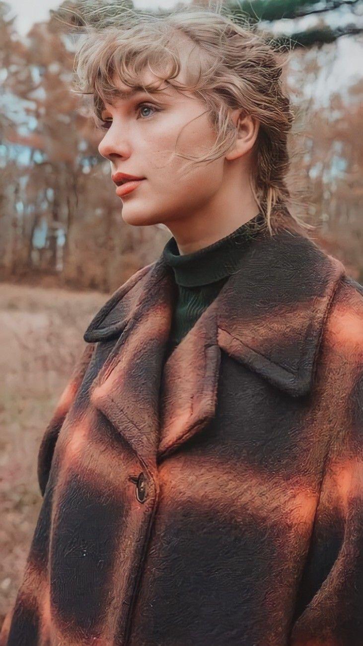 Taylor Swift Wallpaper Taylor Swift Photoshoot Taylor Swift Album Taylor Swift Pictures