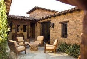 Why Faux Stone Panels are Ideal for Exterior Designing