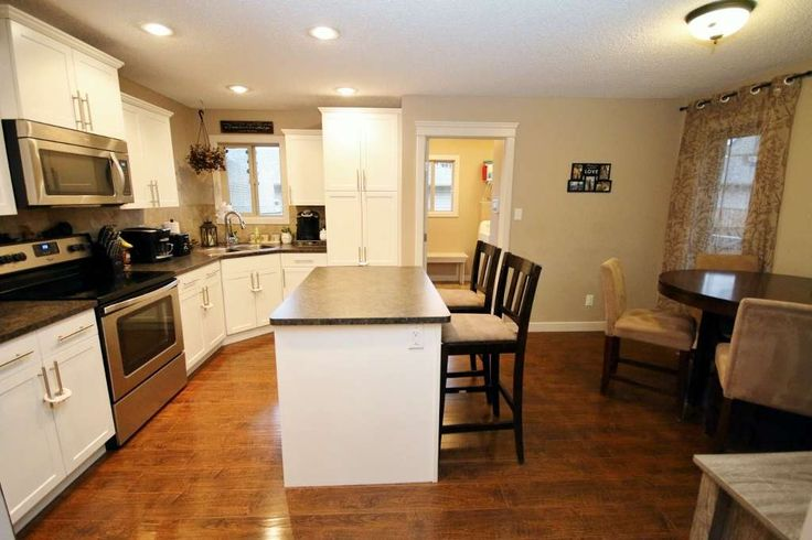 AFFORDABLE TOWNHOUSE IN SPRUCE GROVE www.369nelsondrive.info