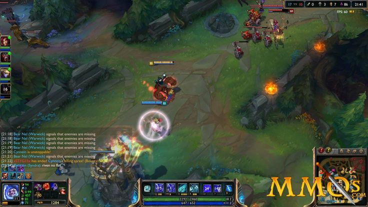Elo Boosting Service on League Of Legends Accounts is our specialty. We offer coaching and mmr boosts to help you get out of Elo Hell. Join https://www.elohut.com/faq today!
