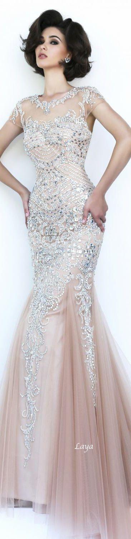 Sherri Hill (Spring-2015)    jaglady---reception dress
