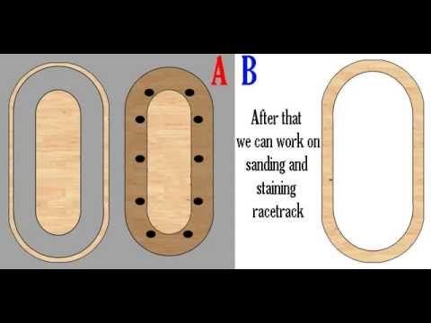 Blackjack tire lube