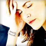 Top 10 Physical Effects of Stress - http://www.healtharticles101.com/top-10-physical-effects-of-stress/#more-8043